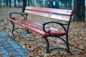 bench-1038961_1280