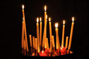 candles-1238502_1280
